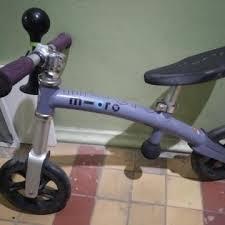 <b>Беговел</b> pop <b>bike</b> – купить в Москве, цена 3 000 руб., дата ...