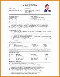 format of marriage resume muslim marriage resume format for boy awesome format marriage resume