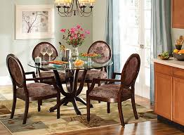 Eat in kitchen furniture Kitchen Cabinets Beyond Having The Right Furniture Your Kitchens Ambience Can Have Big Impact On How Long You And Your Company Want To Linger After The Meals Over Raymour Flanigan Comfort Food Eatin Kirchen Comfort Raymour And Flanigan
