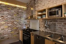 Small Picture Kitchen Wall TileEl352 Image Gallery Of Amazing Kitchen Wall