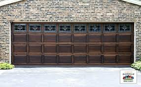 charlotte garage door repair garage door replacement 5 garage door replacement garage door repair charlotte nc