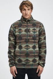 Мужская одежда, купить недорого в Москве по низким ценам в ...