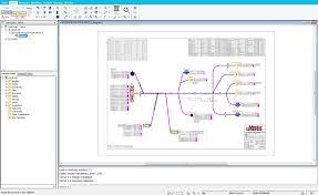 vesys harness mentor graphics vesys harness
