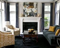 latest living room furniture. latest transitional living room furniture ideas pictures remodel and decor