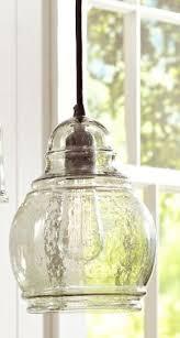 Best 25+ Clear Glass Pendant Light Ideas On Pinterest | Glass Pendants,  Kitchen Pendant Lighting And Neutral Pendants