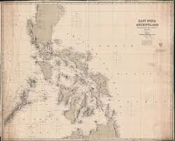 Imray Or Admiralty Charts East India Archipelago Eastern Passages To China And Japan
