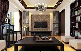 dark furniture living room. Living Room:Chinese Room Dark Brown Furniture Design Chinese R