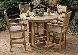 Stylish Recycled Plastic Patio Furniture With Recycled Milk Jug Recycled Plastic Outdoor Furniture Manufacturers