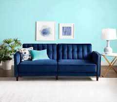 Best Daybed Designs 9 Best Sleeper Sofas Of 2020 Most Comfortable Sofa Bed