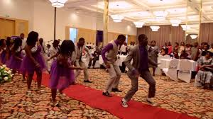 Best Bridal Dance In Africa Malawi This Footage Was Shot By Bensam
