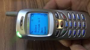 Samsung N620 Ringtones (Zil Sesleri ...
