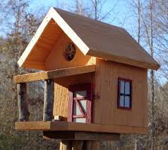 decorative bird house plans lovely contemporary decorative bird house plans inspirational 38 rare of decorative bird