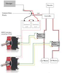 mobility scooter electrical diagram mobility image travbowls 1 4 scale sherman tank blog following the process of on mobility scooter electrical diagram