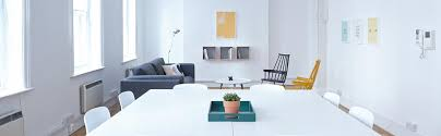 sustainable office furniture. Sustainability Through Office Furniture Sustainable G