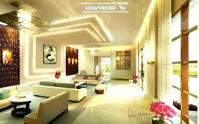 simple ceiling designs for living room 2017 pop ceiling design for bedroom simple ceiling design bedroom