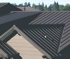 Titebond Metal Roof Sealant Color Chart Metal Roof Paint Colors Gartenfreunde Online