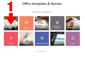 finding templates in word 014 free microsoft resume templates for word v4 template