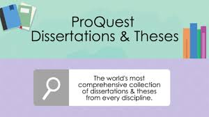 proquest dissertations theses sdsu library and information access proquest dissertations theses pastel graphic