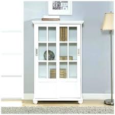 ikea billy with doors billy bookcase 5 shelf lovely wall bookcase with glass door