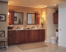 bathroom raised sink bathroom vanities bathroom vanity storage ideas track lighting bathroom vanity bamboo bathroom bathroom track lighting ideas