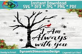 Svgcuts.com blog free svg files for cricut design space, sure cuts a lot and silhouette studio designer edition. In Memory Svg Cardinals Appear When Angels Are Near Christmas Memorial Quote Svg Dxf Png Pdf Cardinal Angel Red Bird