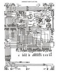 similiar 1974 chevy nova wiring diagram keywords 1965 chevrolet chevy ii further chevy truck wiring diagram in addition