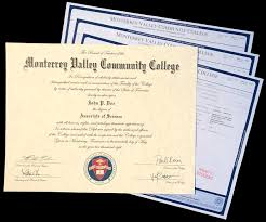 Buy Shipping Fake College amp; Free Certificates Online Diplomas Fast Customize