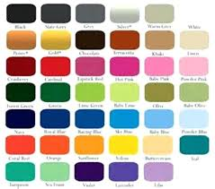 79 Unmistakable Asian Paints Colour Chart Exterior Wall