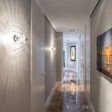 home wall lighting. Hallway Wall Sconces Home Lighting