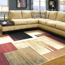 latex backed area rugs on hardwood floors gray rug small rubber carpet runners doormats entry