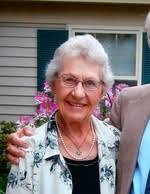 Obituary for Jeanette M. Leathead (Stoelting)