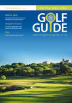Costa del Sol Golf Guide Issue 83 by The Golf Guide - issuu