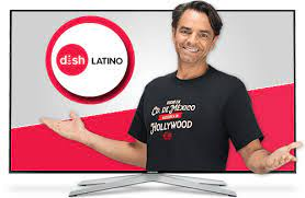 Let's be honest—dish's premium channel game is about as good as the lakers without lebron james. Dish Latino Channels Guide 2021 Dish Latino Package Comparison