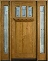 outstanding wooden external front doors pictures fresh today external solid oak front doors uk solid oak