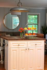 Kitchen Improvements Small Kitchen Improvements That Yield Huge Returns