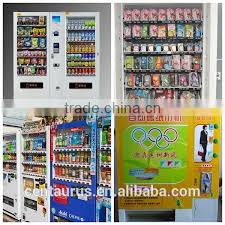 Cupcake Vending Machine For Sale Magnificent Multiple Functions Factory Price Cupcake Vending Machine For Sale
