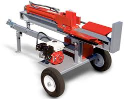 hydraulic log splitter parts bailey hydraulic hydraulic system diagram