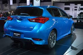 2018 scion im. brilliant scion 13  41 for 2018 scion im