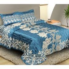 good quality sheets. Plain Sheets We Produce Best Quality Bed Sheets Covers Best Quality Quilts  Bath Towels Cushion Covers Online And Good Sheets R