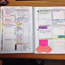 Printable Grid Paper Bullet Journal Download Them Or Print