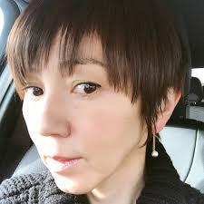 渡辺満里奈さんのインスタグラム写真 渡辺満里奈instagram