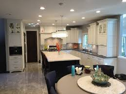 Home Improvement Kitchen Evoke Kitchen Bath Remodeling Home Improvement
