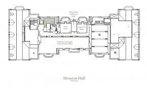 10 Effective Ways To Choose The Right Floor Plan For Your Home Family Room Floor Plan