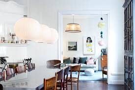 gallery scandinavian design bedroom furniture. Decorating:Scandinavian Style Interior Design Bedroom The Bright Situation Also With Decorating Enchanting Pictures Apartment Gallery Scandinavian Furniture