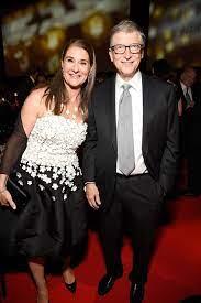 Il divorzio di Bill Gates e Melinda Gates, perché si sbriciola una delle  coppie più affiatate di sempre - Flipboard