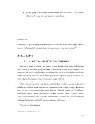 essay on big ben information