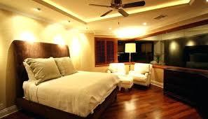 cool lighting for bedroom. Cool Lights For Room Lighting Bedroom
