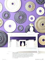 decorative wall medallion decorative wall medallion square scrolled metal wall medallion decor home kitchen decorative tile decorative wall medallion