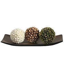 Decorative Orbs For Bowls Highest Rated Decorative Bowls GistGear 23