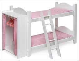 Journey Girl Beds Pinterest Girls Furniture American Girls